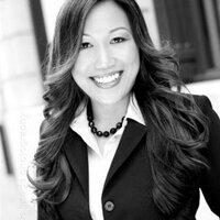 Denise Miles | Social Profile