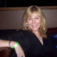Pamela Brunson | Social Profile