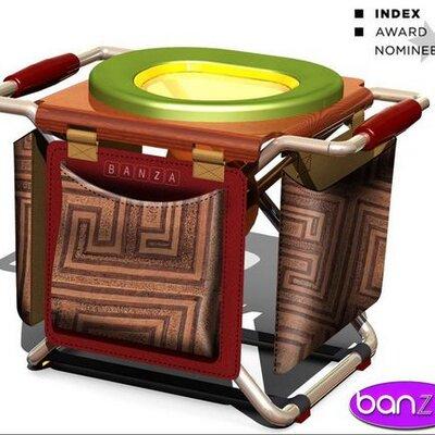 Banza Toilet Project | Social Profile
