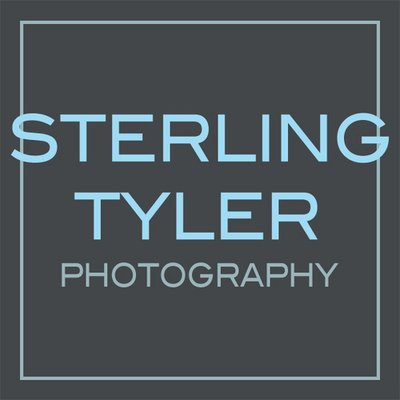Sterling Tyler Photo | Social Profile