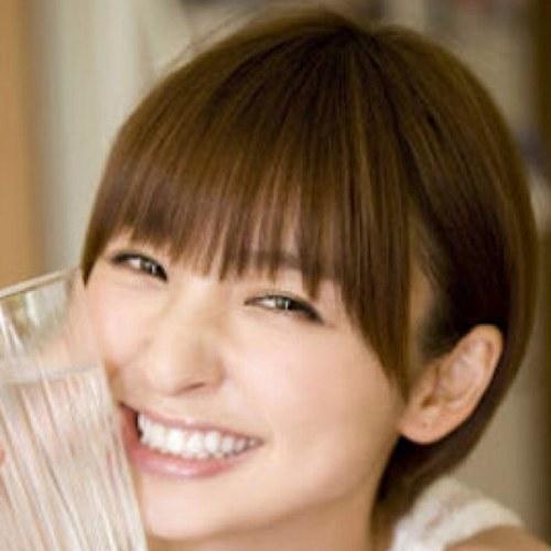 篠田麻里子の画像 p1_13