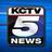 Kctv5 twitter profile normal