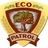 @EcoPatrol1