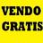 @vendogratis