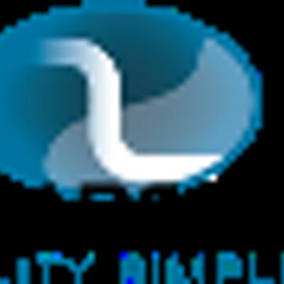 LAMARCOMM, LLC | Social Profile