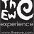 The Ewe Experience