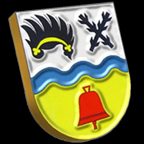 Obec Skrchov