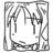 anyu_kazu