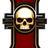 WartechGames profile