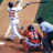 MLBPlaza profile