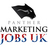 marketingjob_uk