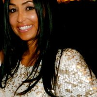 Danielle Rich | Social Profile