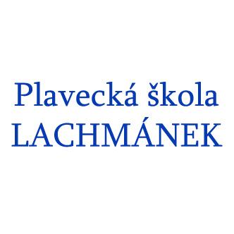 Lachmánek