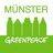@greenpeace_ms