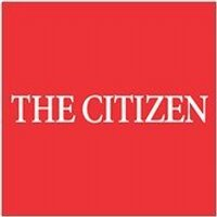 @thecitizenng