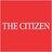 Thecitizenng
