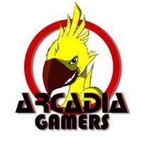 ArcadiaGamers