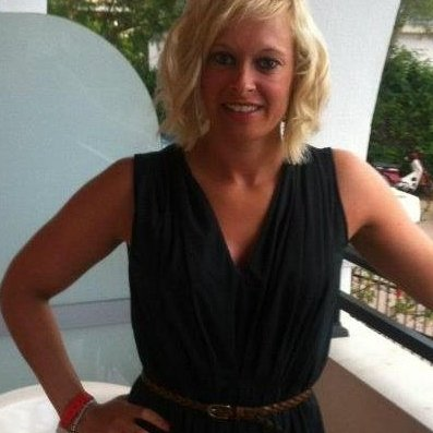 Charmaine Bates | Social Profile