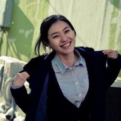 Eun Hee | Social Profile