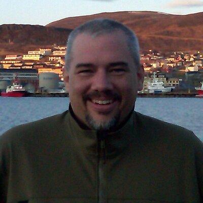 Erin Tom Clancy