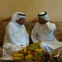 عبدالعزيز الحوسني (@00971504464447) Twitter