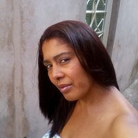 Daniela | Social Profile