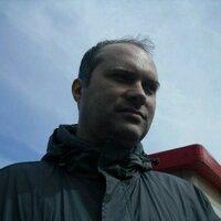 Дмитрий Формин | Social Profile