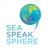 @SeaSpeakSphere