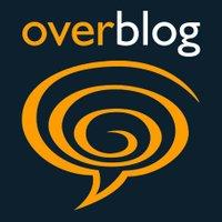OverBlog | Social Profile