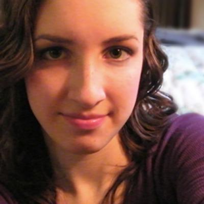 Sarah Payne | Social Profile
