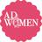 AdWomen_org