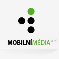 Mobilní Média