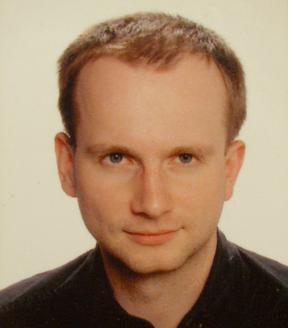 František Němeček