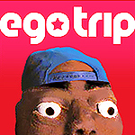 ego trip Social Profile