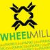 The Wheel Mill's Twitter Profile Picture