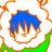 The profile image of edda2222