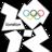 @Olympicsgamenew