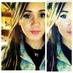 Naomi Garcia's Twitter Profile Picture
