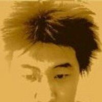 Naoya Nakazawa | Social Profile