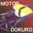 The profile image of motor_dokuro