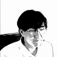 임장우 | Social Profile