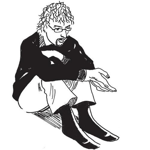 Oliver Vavra