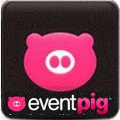 eventpig
