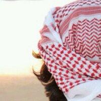3rgeb al-dar   Social Profile
