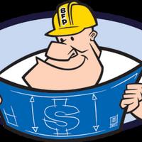 Bargaineering.com | Social Profile