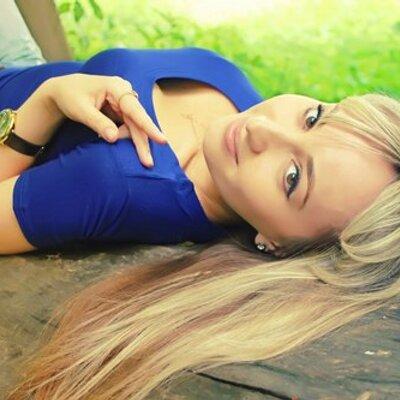 Alenushka PS | Social Profile