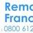 RemovalstoFrance