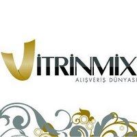 @vitrinmix