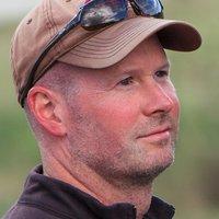 Mike Clark | Social Profile