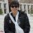 @yisengchan